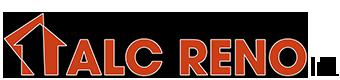 ALC RENO Home Page